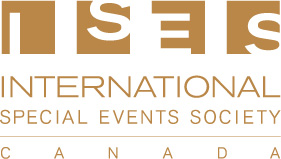 Event, Events, Weddings, Special Events, ISES, International Special Events Society