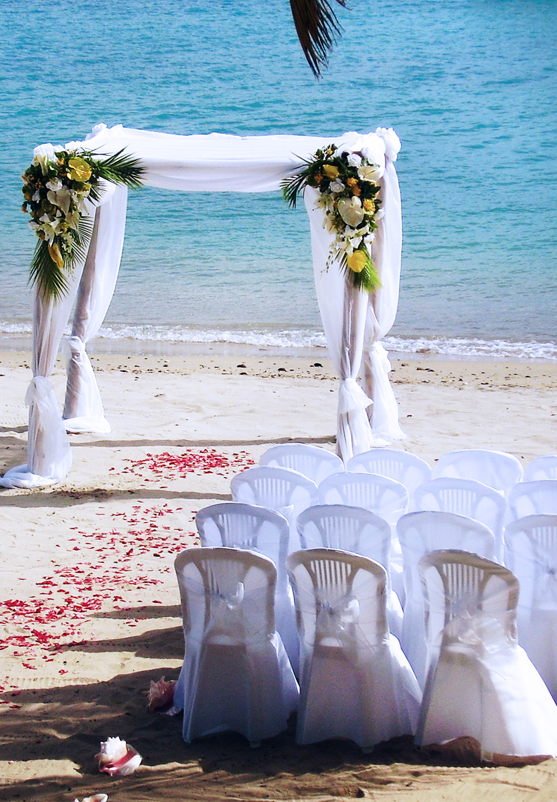 Whether You Want A Non Denominational Or Jewish Ceremony Small Wedding