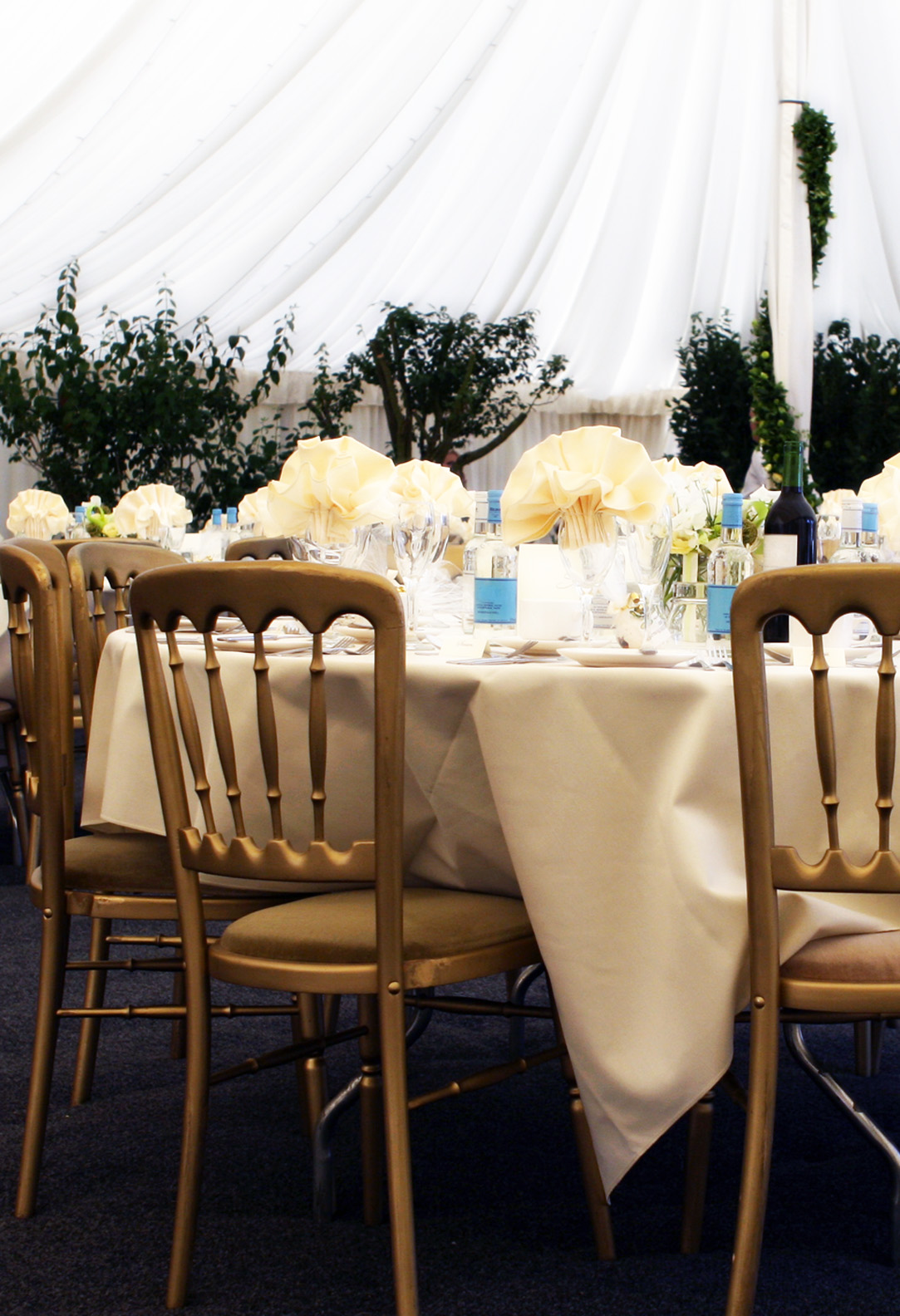 Jewish Weddings O Small Community Destination Simchas Reunions Fundraisers If You Can Think Of A Reason To Bring People